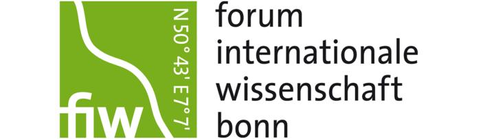 Forum Internationale Wissenschaft