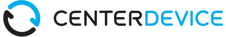 Unsere Sponsoren: CenterDevice