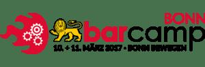 BarCamp Bonn-Logo