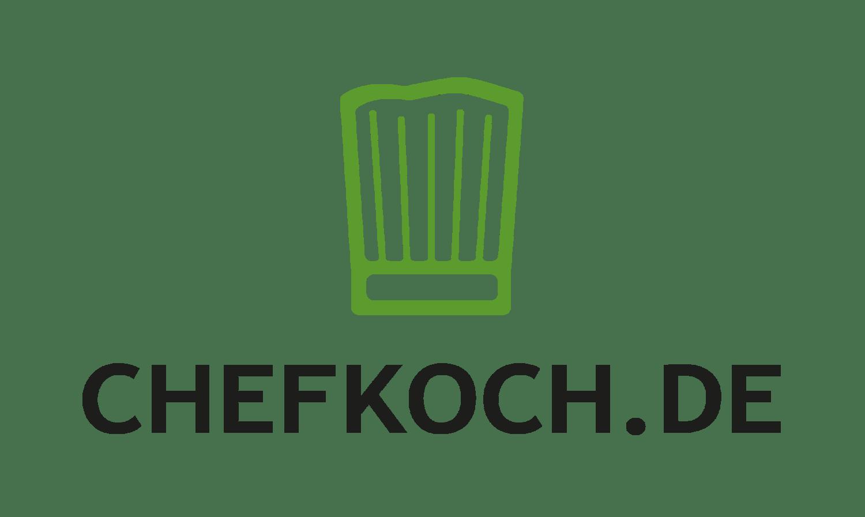 Chefkoch rezepte juni