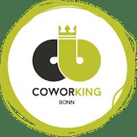 Coworking Bonn
