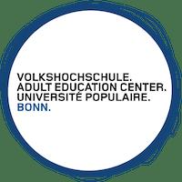 VHS Bonn