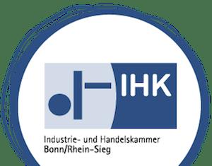 IHK Bonn/Rhein-Sieg