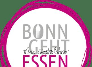 Bonn geht essen