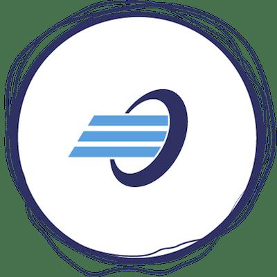 CENTIM Centrum für Entrepreneurship, Innovation und Mittelstand