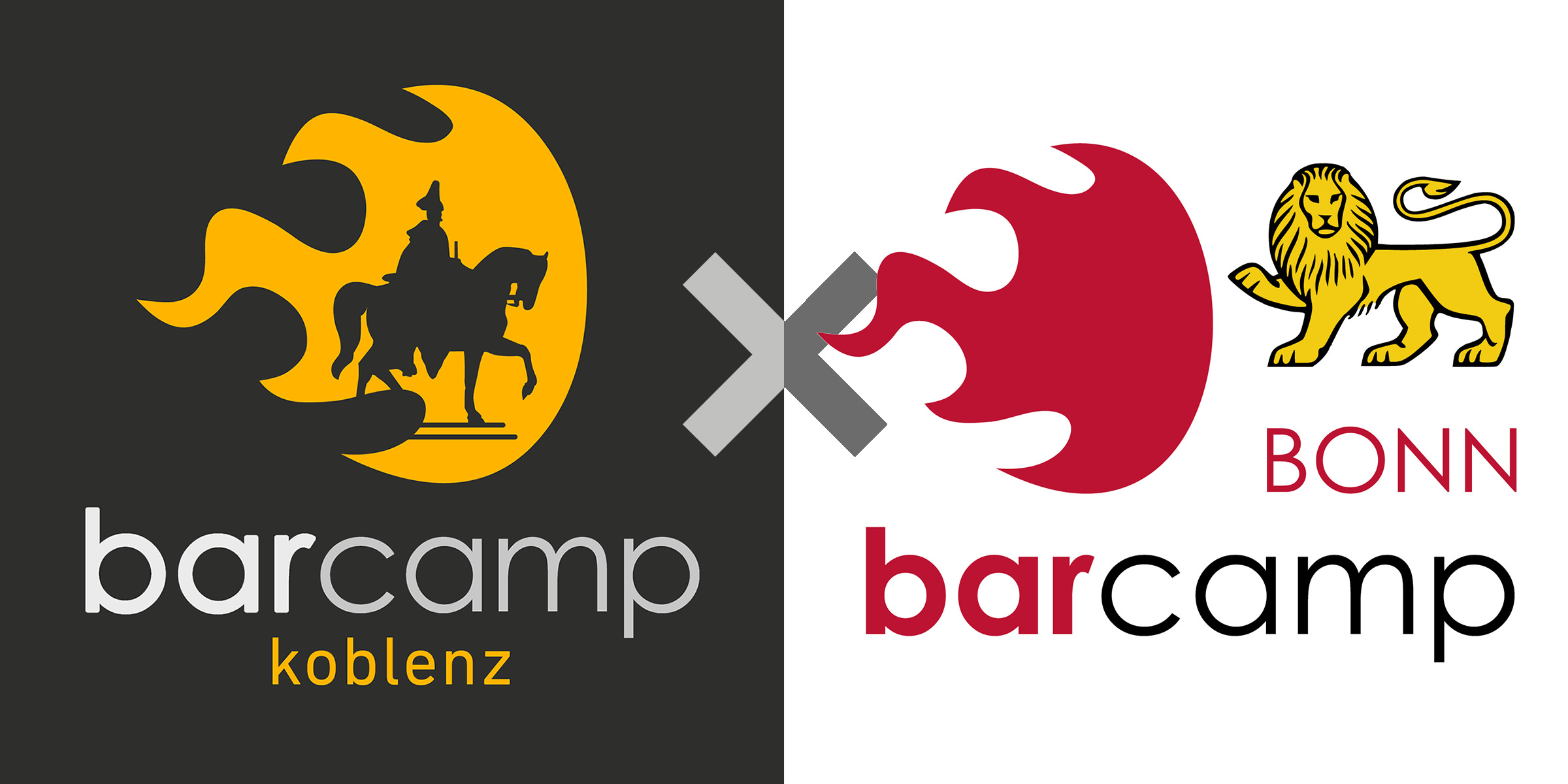 BarCamp Bonn @ Basecamp Bonn | Bonn | Nordrhein-Westfalen | Deutschland